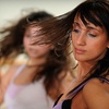 Up To 90% Off Dance Fitness Classes