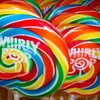 Up to 52% Off Candy in Cambridge