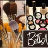 Beth Ann Makeup Studio  - South Tuxedo Park: $35 for Makeup Application and Makeup-Bag Makeover at Beth Ann Boutique