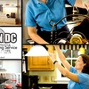 Up to 61% Off Home Cleaning