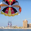 Half Off Parasail Ride from Daytona Beach Parasail