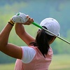 Half Off Women's Apparel at The Ladies Golf Place