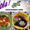 51% Off Mexican Fare at Hola!