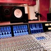 Up to 75% Off Studio Recording Time