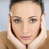 85% Off Facial Treatments