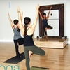 73% Off Yoga Classes in Valley Village