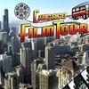 Half Off Chicago Film Tour