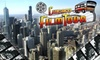 Chicago Film Tour - Near North Side: $15 for a Two-Hour Bus Tour of Chicago Movie Locations from Chicago Film Tour ($30 Value)
