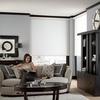 60% Custom Window Treatments