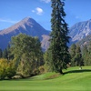 Up to 51% Off at Leavenworth Golf Club