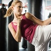 Up to 84% Off Martial-Arts Classes