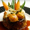 55% Off Dinner for Two at David Burke at Bloomingdale's