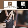 American Male Salon (San Jose) - CLOSED - Mountain View: $40 Worth of Grooming Services at American Male Salon