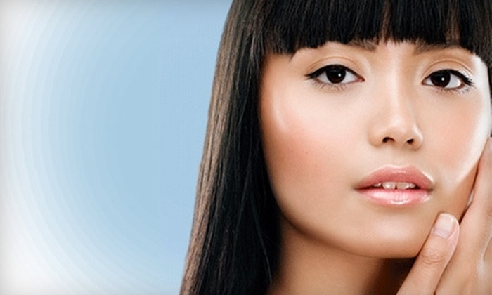European Skin Specialists - Bloomfield: $49 for Facial and Peel ($130 Value) or $75 for an Oxygen Skin Treatment ($150 Value) at European Skin Specialists in Bloomfield