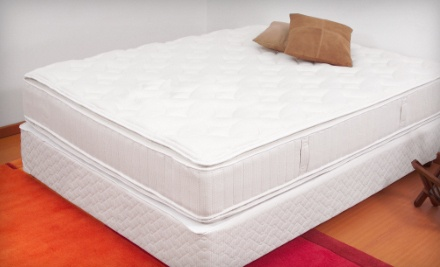 Mattress Choice thanks you for your loyalty - Mattress Choice in Snellville