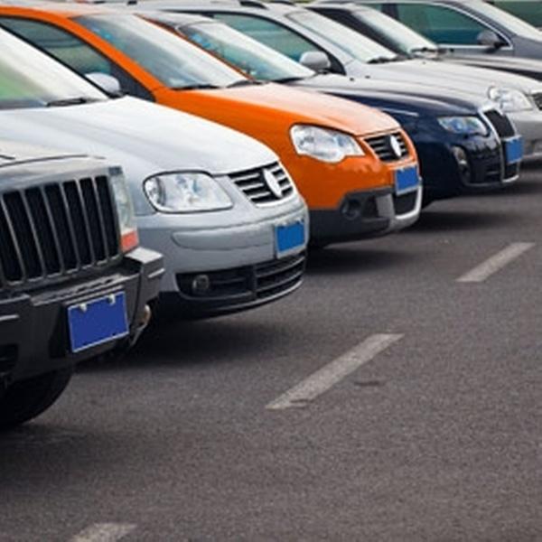 Dayton Auto Show >> Dayton Auto Show