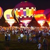 Celina Balloon Festival ¬– Up to 54% Off Outing