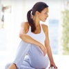 Up to 59% Off Yoga Classes in Eagle River