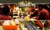 Mulleady's Irish Pub & Restaurant - Southeast Magnolia: $25 Worth of Irish Pub Fare and Drinks at Mulleady's Irish Pub & Restaurant