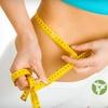 Up to Half Off Detox Body Wrap