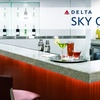 56% Off Delta Sky Club Pass