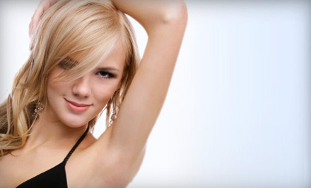 Lowcountry Plastic Surgery Center - Lowcountry Plastic Surgery Center in Mount Pleasant