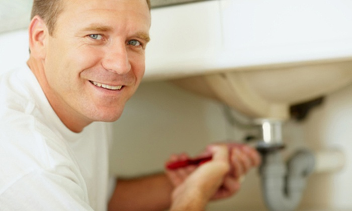 LBA Air Conditioning, Heating, and Plumbing - Kansas City: Plumbing Services from LBA Air Conditioning, Heating, and Plumbing. Three Options Available.