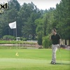 Up to 54% Off at Charwood Country Club