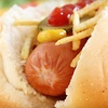 Up to 53% Off Lunch at The Chilly Dog in Bethlehem