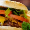 Up to 67% Off Pub Outing at High Dive in Fremont