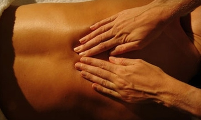 SportCo Rehabilitation - Multiple Locations: $35 for a One-Hour Massage at SportCo Rehabilitation ($70 Value)