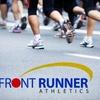 Half Off Running Gear at Front Runner