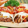 Up to 52% Off Mexican Dinner or Lunch at Fiesta Vallarta