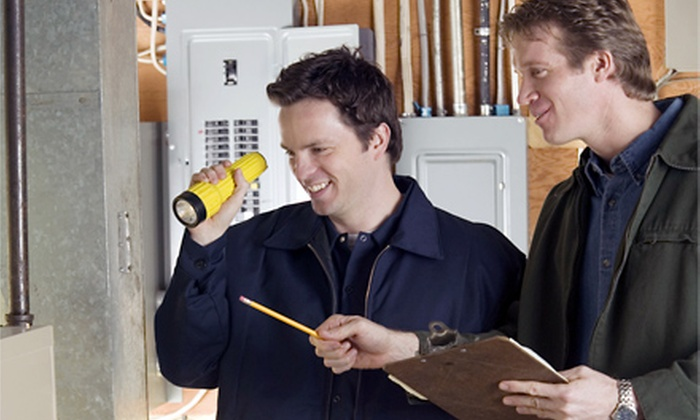 Effortless Efficiency - Chicago: $149 for Home Efficiency Assessment and Furnace-System Duct Sealing from Effortless Efficiency ($298 Value)