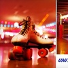 Up to 57% Off at United Skates