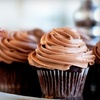 Let Them Eat Cake Inc. - Camelback East: $74 for an Adult 101 Cake-Decorating Class at Let Them Eat Cake ($149 Value)