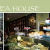 60% Off at tahCha Tea House