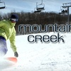 Up to 40% Off Full-Day Ski Lift Ticket