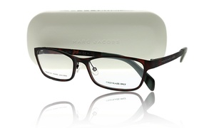 Marc by Marc Jacobs Optical Frames for Man and Woman