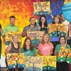 Up to 52% Off Classes at Spirited Art Little Rock