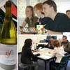 51% Off French Classes