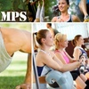 80% Off Month of Boot Camp