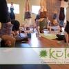 67% Off at Kula Community Yoga Center