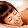55% Off Massage and Cellulite Treatment