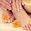 Up to 51% Off Nail & Hair Services in College Park