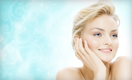 Individually Yours: 1 Classic Facial - Individually Yours in Wichita