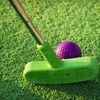 Up to Half Off Mini Golf in Clearwater Beach