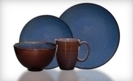 $20 Groupon to Marigold Houseware - Marigold Houseware in Los Angeles