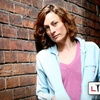 Sarah Harmer at Gramercy Theatre - Kips Bay: $17 for One Ticket from Live Nation to Sarah Harmer at Gramercy Theatre on Nov. 10 at 7 p.m. ($35.25 Value)