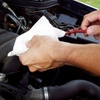 Up to 62% Off Oil Changes in Buford